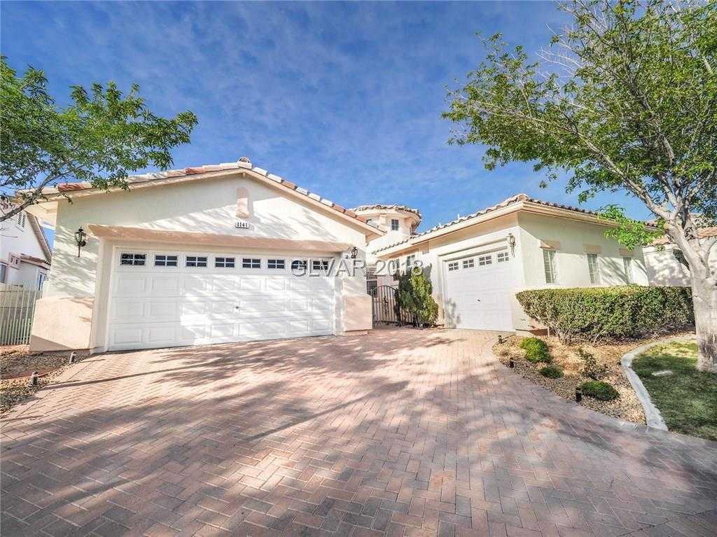 $459,900 - 3Br/3Ba -  for Sale in Seven Hills, Henderson