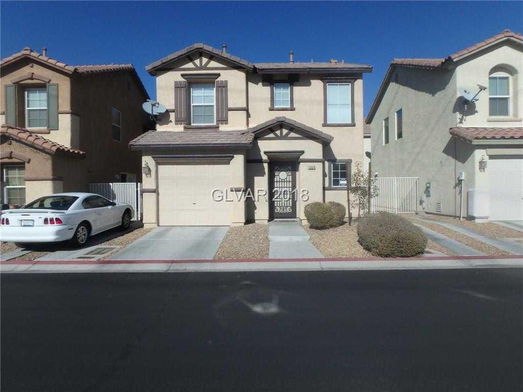 $210,000 - 2Br/3Ba -  for Sale in Liberty At Silverado Ranch Uni, Las Vegas