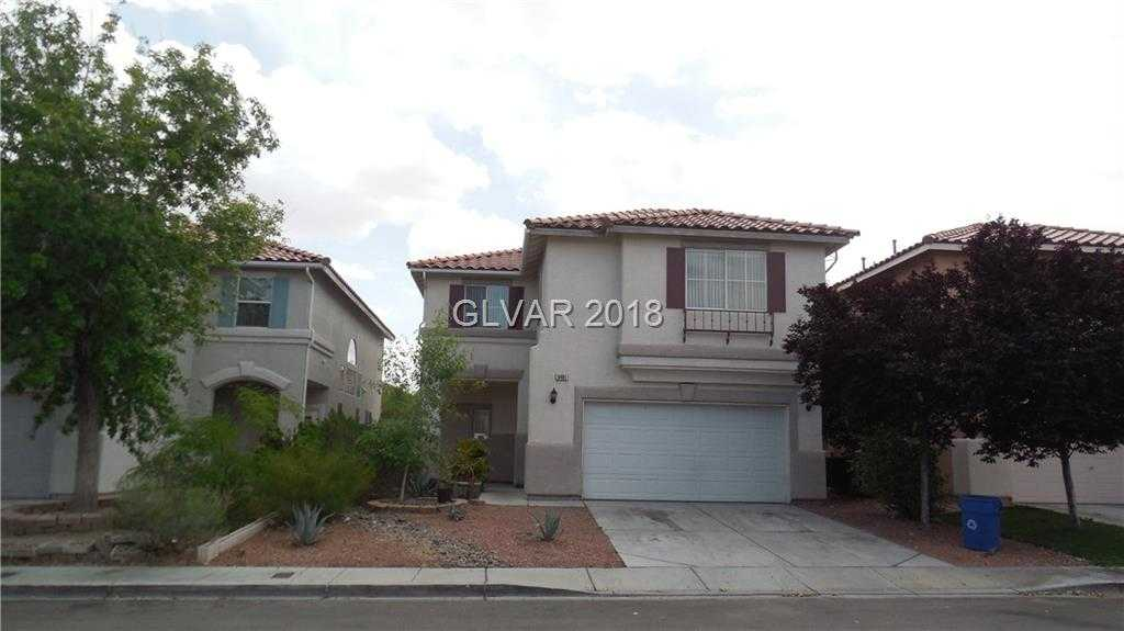 $299,000 - 3Br/3Ba -  for Sale in Spring Mountain Fort Apache #1, Las Vegas