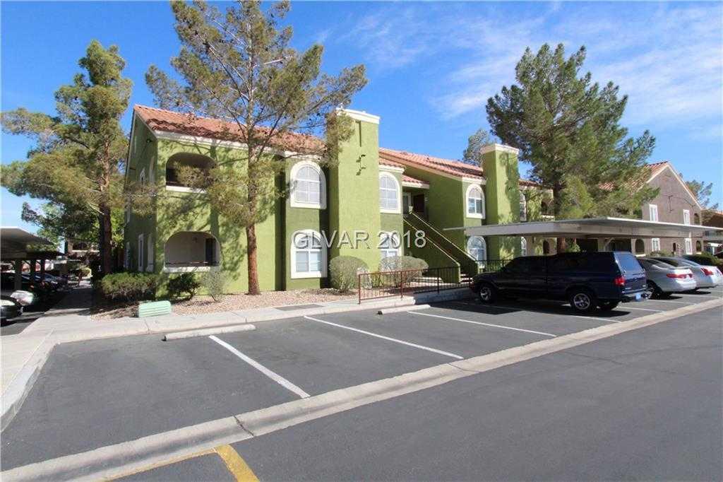 $155,000 - 2Br/2Ba -  for Sale in Buenos Aires Condo, Las Vegas