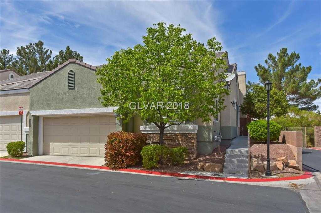 $330,000 - 2Br/2Ba -  for Sale in Queensridge Fairway Homes-phas, Las Vegas