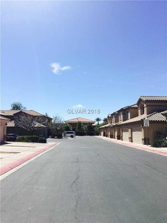 $130,000 - 1Br/1Ba -  for Sale in Terrasini At Aliante-unit 1, North Las Vegas