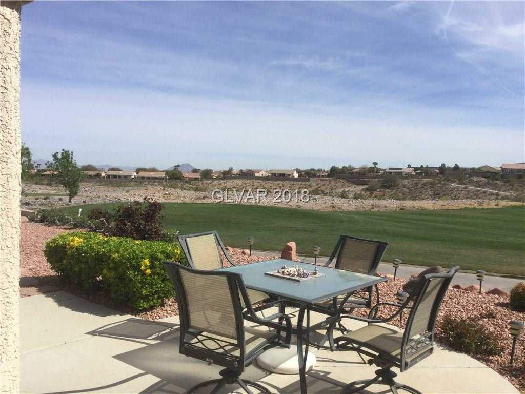 $525,000 - 3Br/3Ba -  for Sale in Sun City Anthem-unit #4 Phase, Henderson
