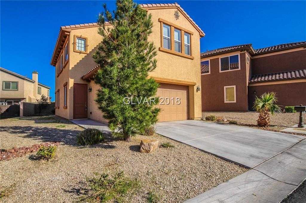 $307,000 - 3Br/3Ba -  for Sale in Rhodes Ranch-parcel 11-phase 4, Las Vegas