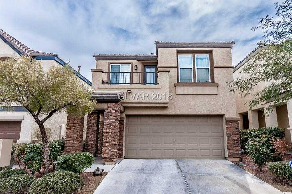 $275,000 - 3Br/3Ba -  for Sale in Madison Colony At Providence U, Las Vegas