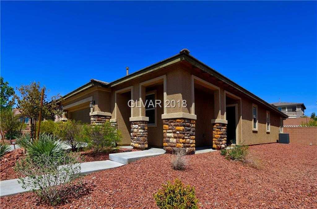 $365,000 - 3Br/2Ba -  for Sale in Providence-pods 123a & 123b Ph, Las Vegas