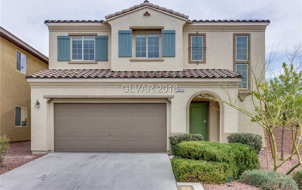 $286,000 - 3Br/3Ba -  for Sale in Northern Terrace At Providence, Las Vegas