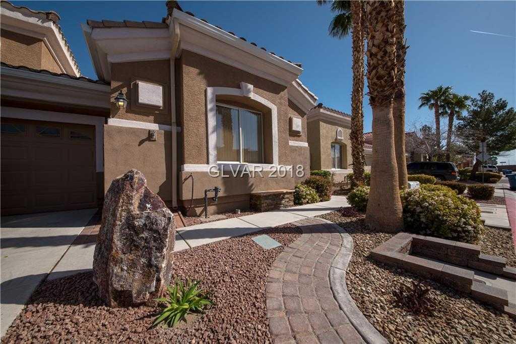 $275,000 - 2Br/3Ba -  for Sale in Parcel 24 @ Rhodes Ranch-unit, Las Vegas