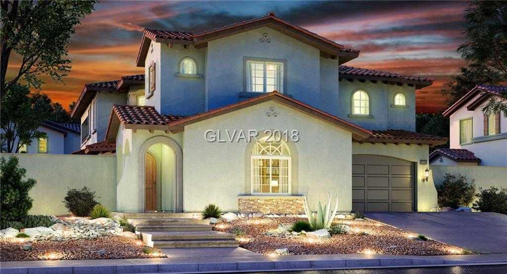 $700,910 - 5Br/5Ba -  for Sale in Delano, Las Vegas