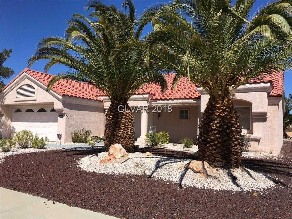 $277,777 - 2Br/2Ba -  for Sale in Sun City Summerlin, Las Vegas