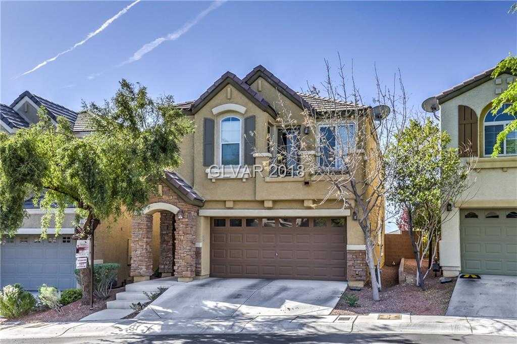 $299,000 - 4Br/3Ba -  for Sale in Madison Colony At Providence U, Las Vegas