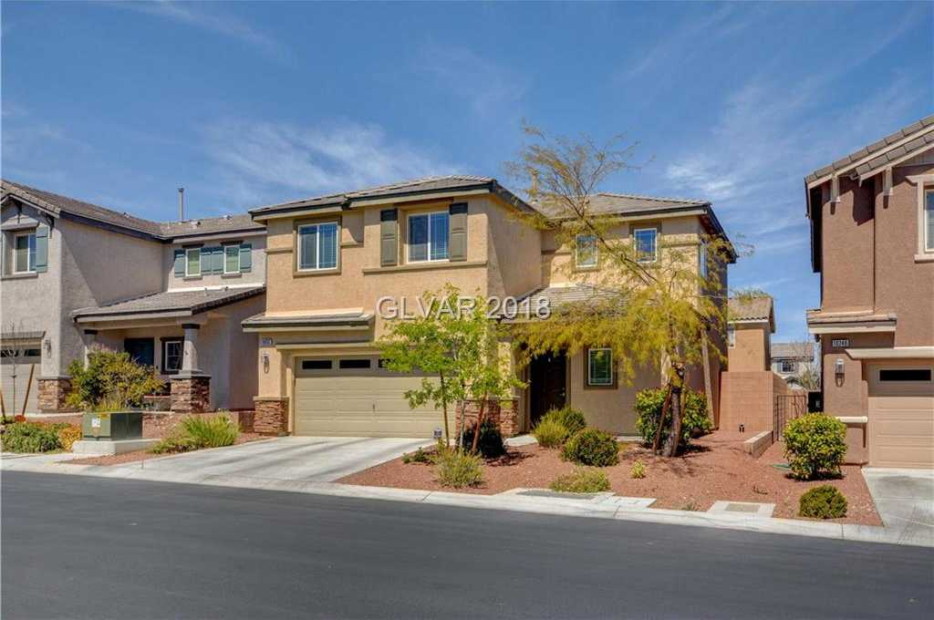 $275,000 - 4Br/3Ba -  for Sale in Madison Colony At Providence U, Las Vegas