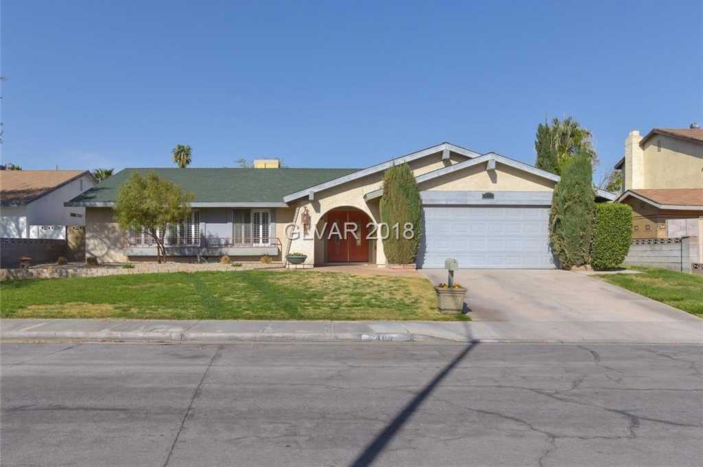 $325,000 - 4Br/3Ba -  for Sale in Charleston Unit #07 Lewis Home, Las Vegas