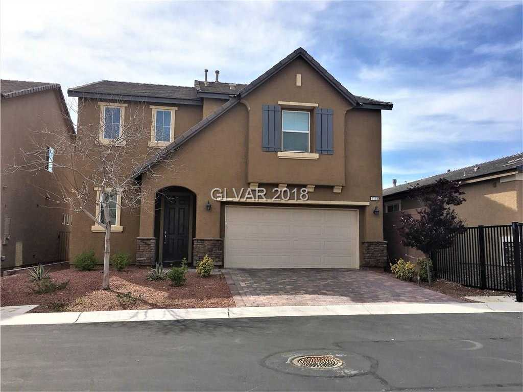 $325,000 - 3Br/3Ba -  for Sale in Windimere At Providence Cliffs, Las Vegas