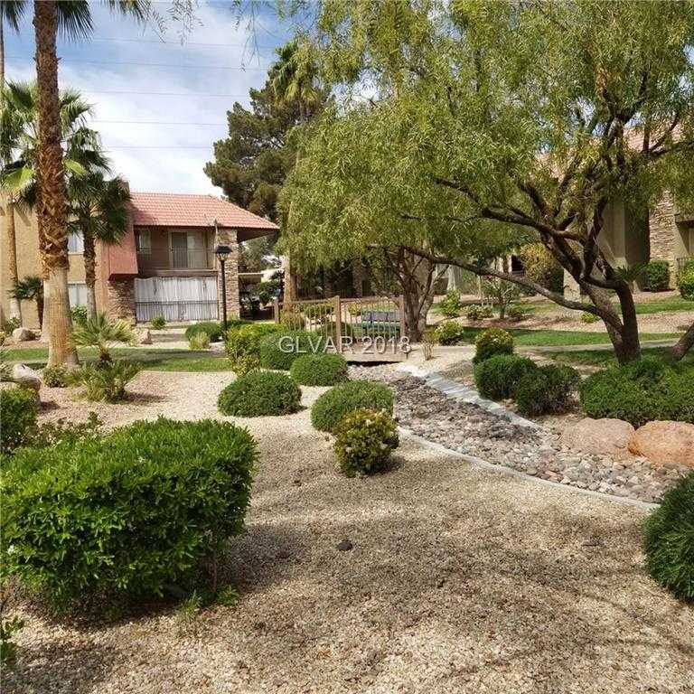 $104,990 - 1Br/1Ba -  for Sale in Westwood Point, Las Vegas