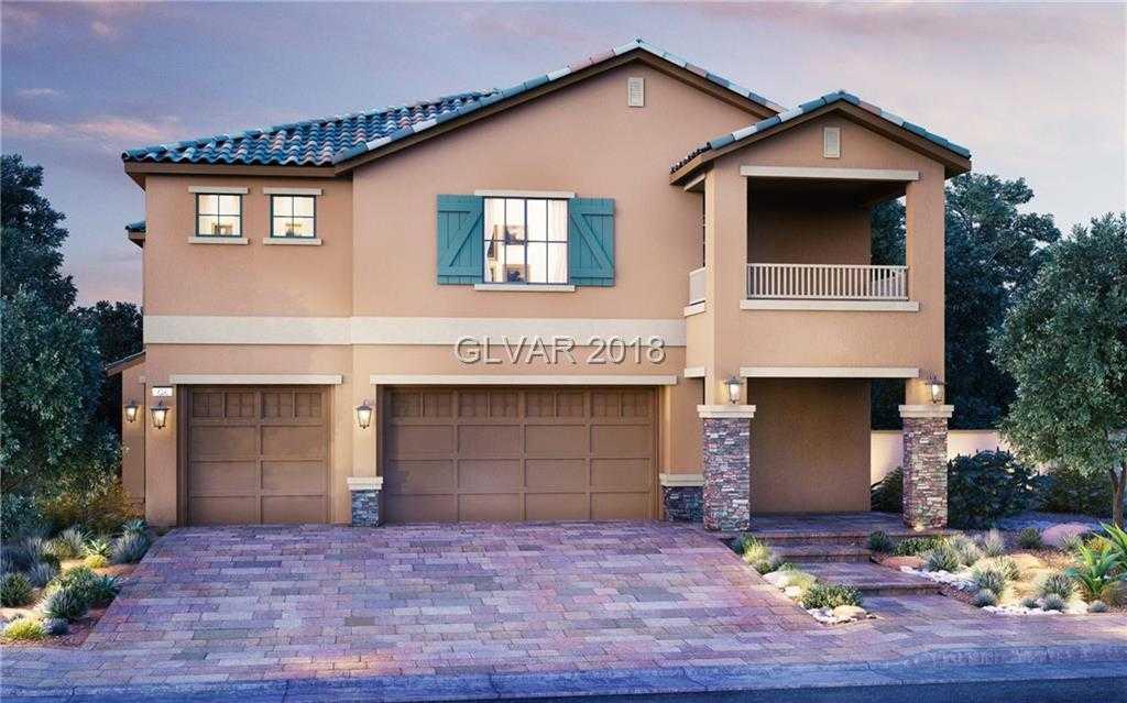 $715,009 - 5Br/5Ba -  for Sale in Delano, Las Vegas