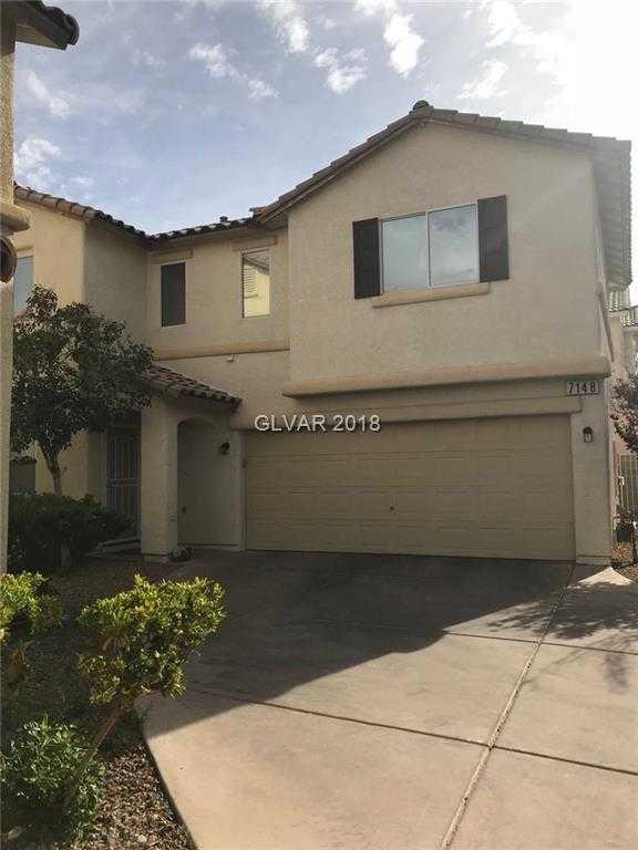 $280,000 - 3Br/3Ba -  for Sale in Richmond At Rhodes Ranch Amd, Las Vegas