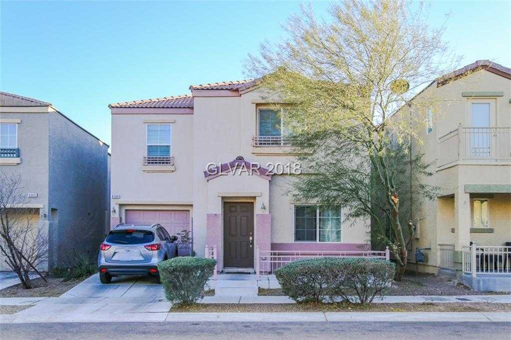 $200,000 - 2Br/3Ba -  for Sale in Astoria At Town Center-south, Las Vegas
