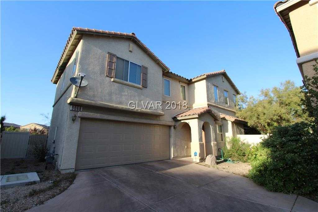 $249,900 - 4Br/3Ba -  for Sale in Spring Mountain Ranch-unit 91, Las Vegas