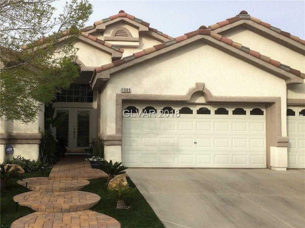 $439,000 - 3Br/3Ba -  for Sale in Seven Hills, Henderson