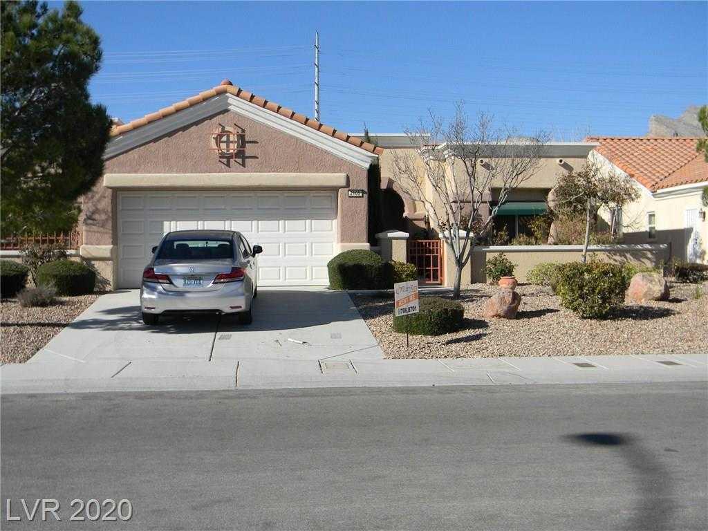 $279,900 - 2Br/2Ba -  for Sale in Sun City Summerlin, Las Vegas