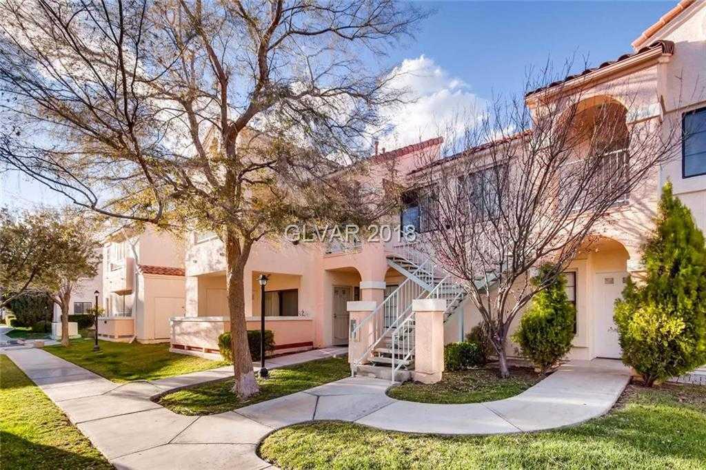 $159,900 - 2Br/2Ba -  for Sale in Los Verdes, Las Vegas