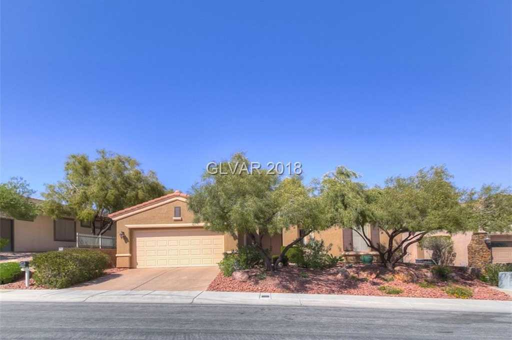 $535,000 - 3Br/2Ba -  for Sale in Sun Colony At Summerlin-unit 9, Las Vegas