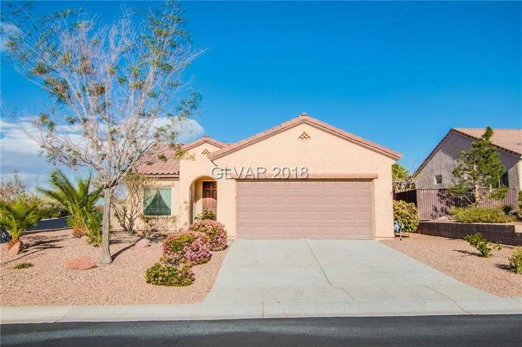 $314,899 - 2Br/2Ba -  for Sale in Sun City Anthem Unit #21 Phase, Henderson