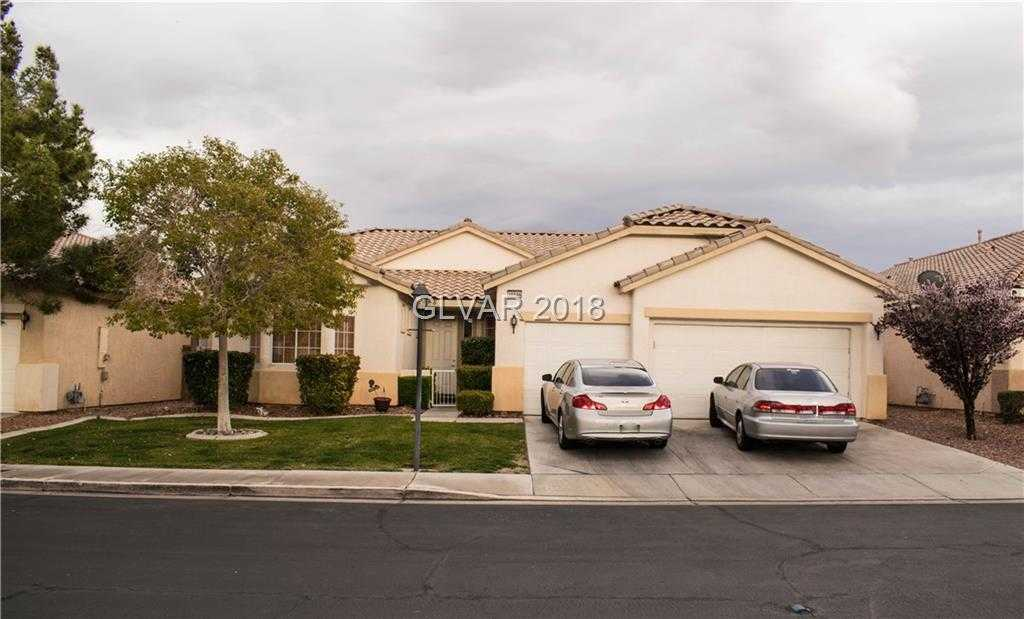$369,000 - 3Br/2Ba -  for Sale in Southern Highlands Lot 13-unit, Las Vegas
