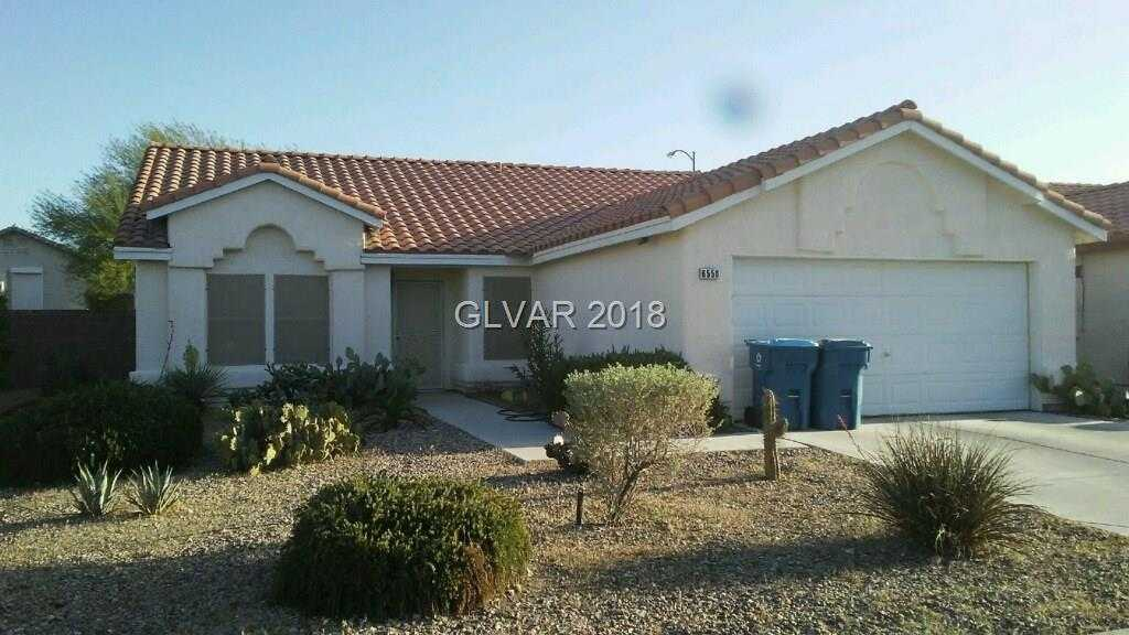 $215,000 - 3Br/2Ba -  for Sale in City Lights-phase 3, Las Vegas