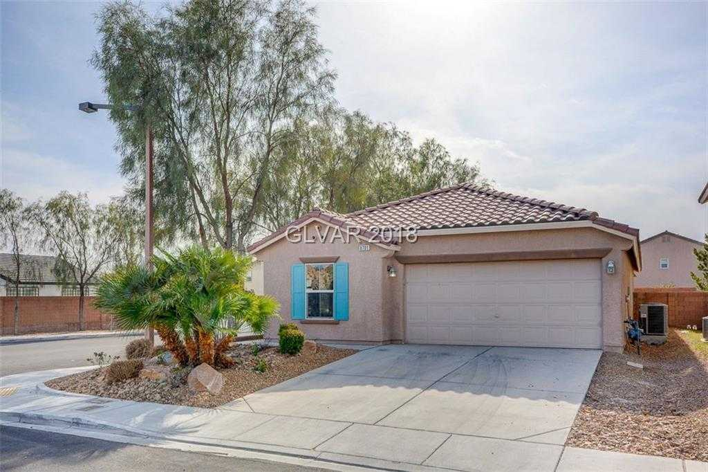 $240,000 - 3Br/2Ba -  for Sale in Iron Mountain Ranch-village 9-, Las Vegas