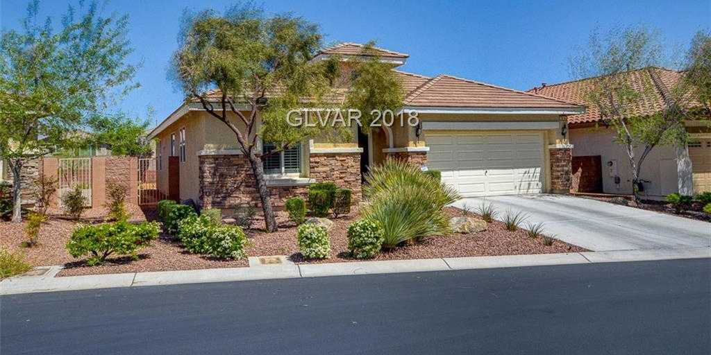 $299,900 - 2Br/2Ba -  for Sale in Northern Terrace At Providence, Las Vegas