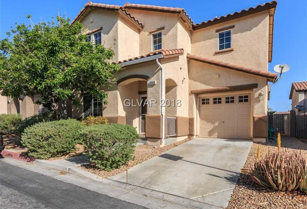 $259,900 - 3Br/3Ba -  for Sale in Venezia Unit-2 At Rhodes Ranch, Las Vegas