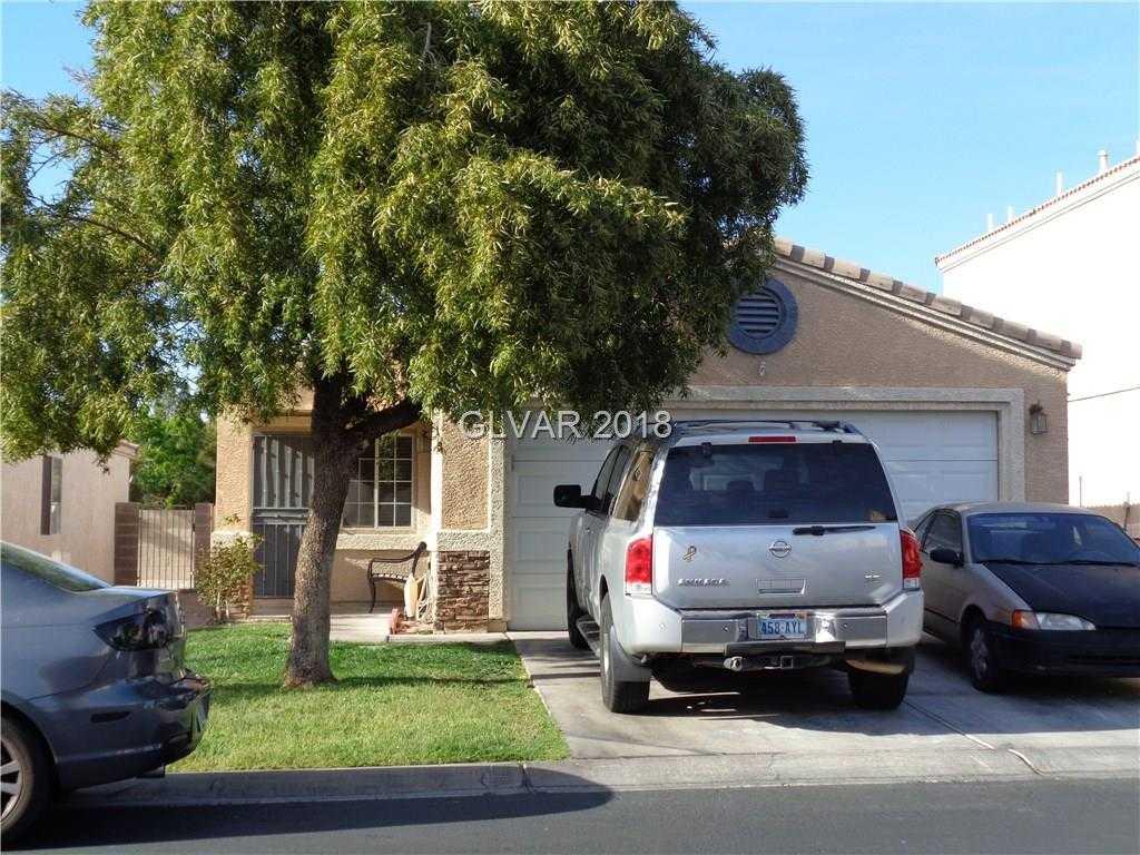 $174,900 - 2Br/2Ba -  for Sale in Sutter Creek-phase 2, Las Vegas