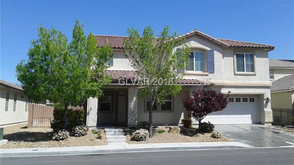 $400,000 - 4Br/3Ba -  for Sale in Iron Mountain Ranch-village 11, Las Vegas