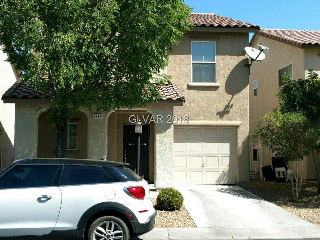 $204,000 - 3Br/3Ba -  for Sale in Mayfield Unit 9b, Las Vegas
