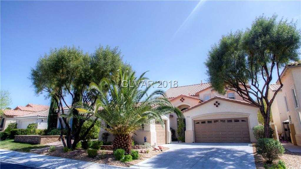 $469,000 - 5Br/3Ba -  for Sale in Seven Hills Parcel T2-unit 3, Henderson