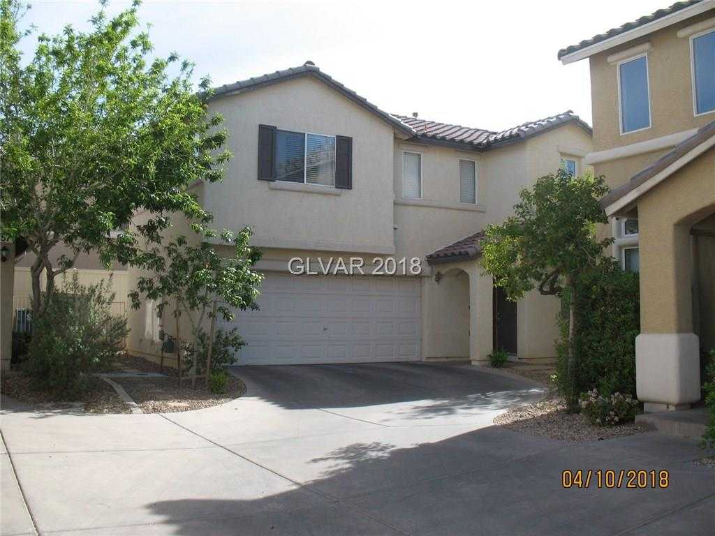 $275,000 - 3Br/3Ba -  for Sale in Cactus Maryland-seasons-unit 2, Las Vegas