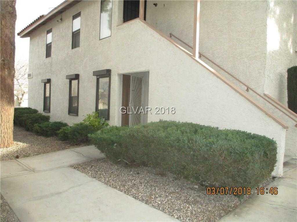 $103,000 - 2Br/2Ba -  for Sale in Delmar Gardens Amd, Las Vegas