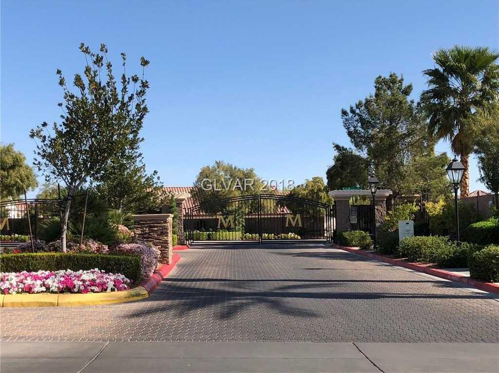 $299,999 - 3Br/2Ba -  for Sale in Southern Highlands Lot 12-unit, Las Vegas