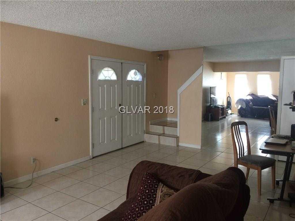 $102,500 - 2Br/1Ba -  for Sale in Tropicana Villas Unit #2, Las Vegas