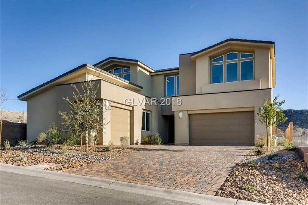 $672,200 - 4Br/5Ba -  for Sale in The Falls Parcel K - Phase 1 -, Henderson