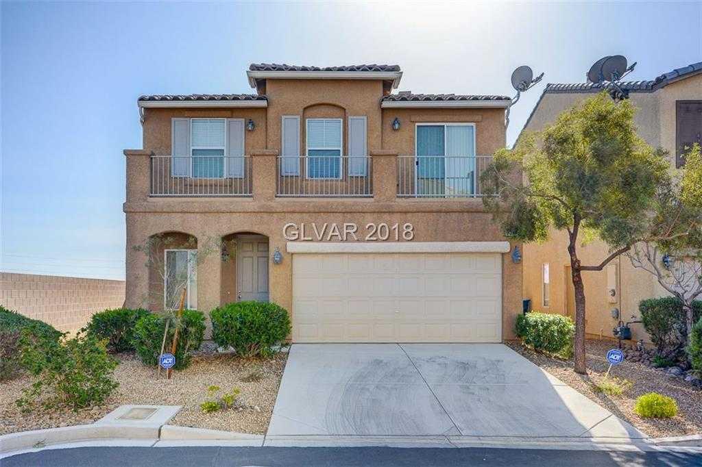 $301,999 - 3Br/3Ba -  for Sale in Mesa Verde Lindell, Las Vegas