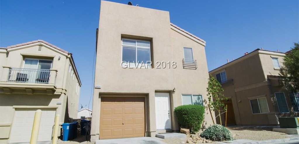 $225,000 - 2Br/3Ba -  for Sale in South Mountain Lot E-phase 2, Las Vegas