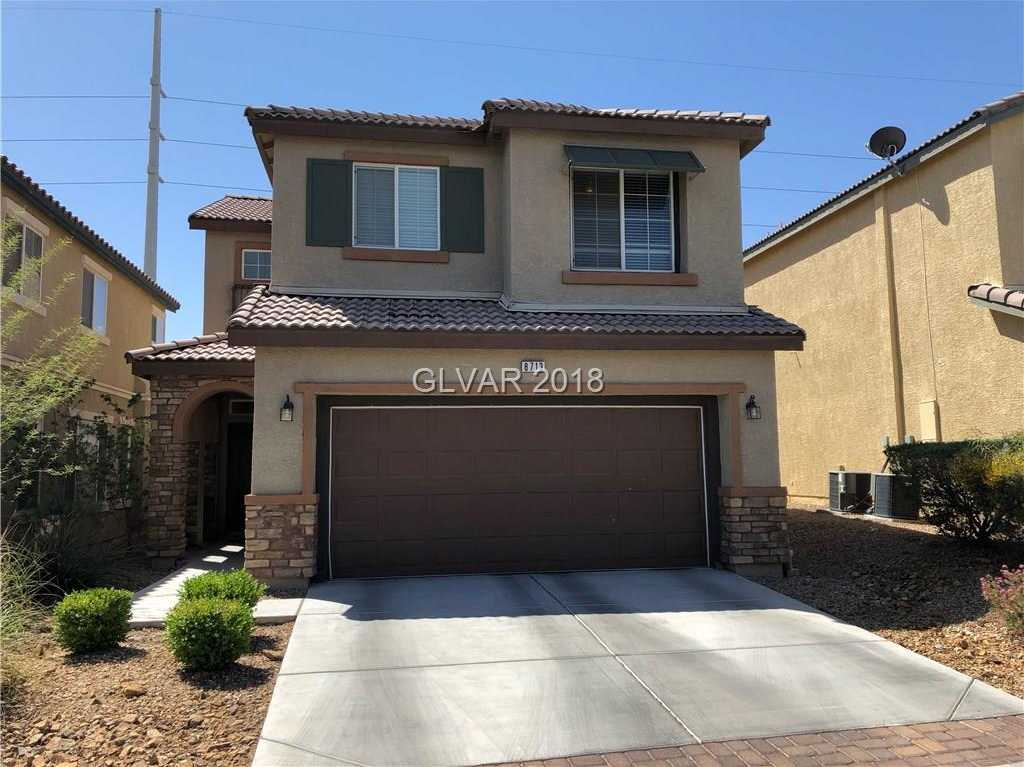 $249,900 - 3Br/3Ba -  for Sale in Maravilla At Mountains Edge Un, Las Vegas