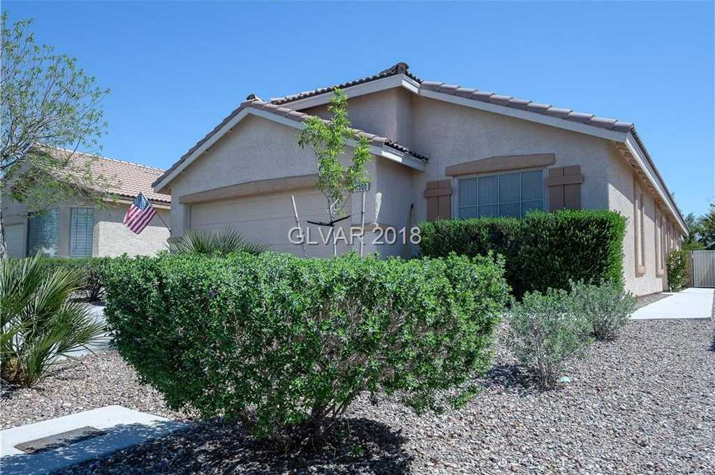 $290,000 - 3Br/2Ba -  for Sale in Southern Highlands #1-lot 6-un, Las Vegas