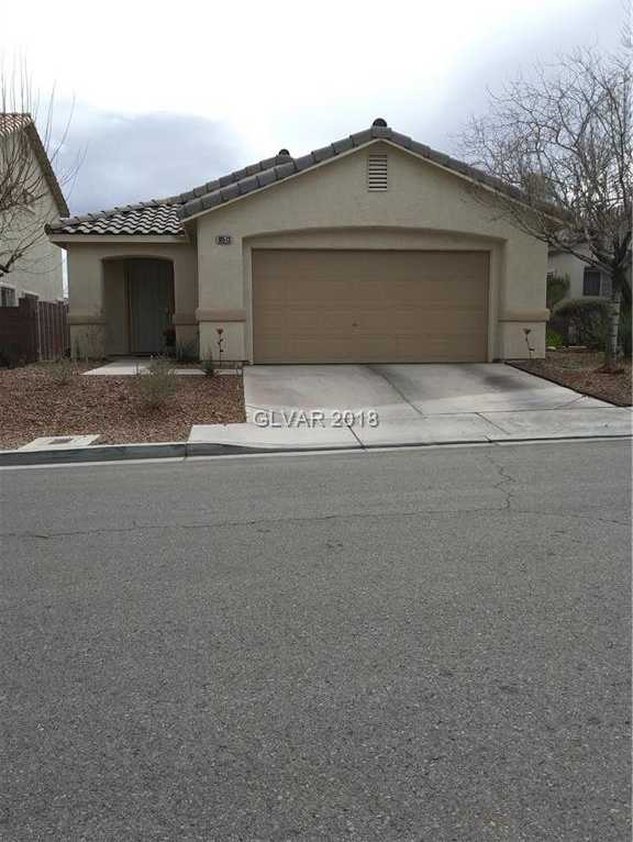 $265,000 - 3Br/2Ba -  for Sale in Northdale At Summerlin, Las Vegas