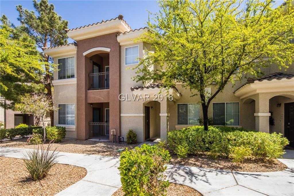 $174,900 - 2Br/2Ba -  for Sale in Apache Springs Condo Amd, Las Vegas