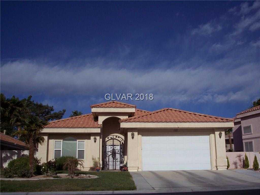 $404,999 - 3Br/2Ba -  for Sale in Painted Desert Parcel 16-phase, Las Vegas