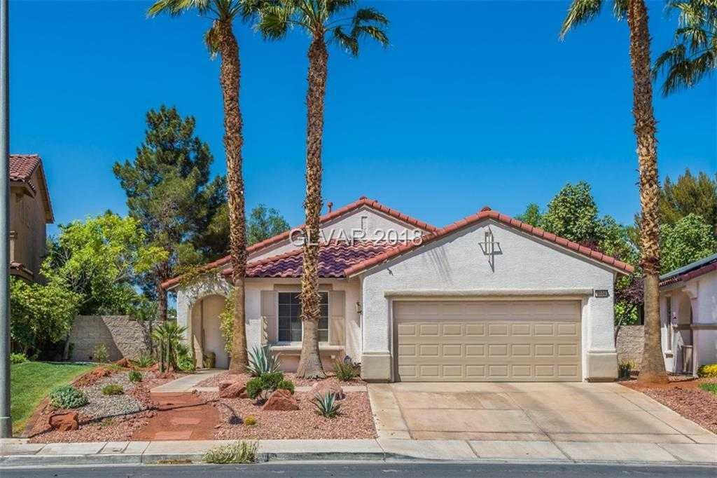 $325,000 - 3Br/2Ba -  for Sale in Seven Hills, Henderson
